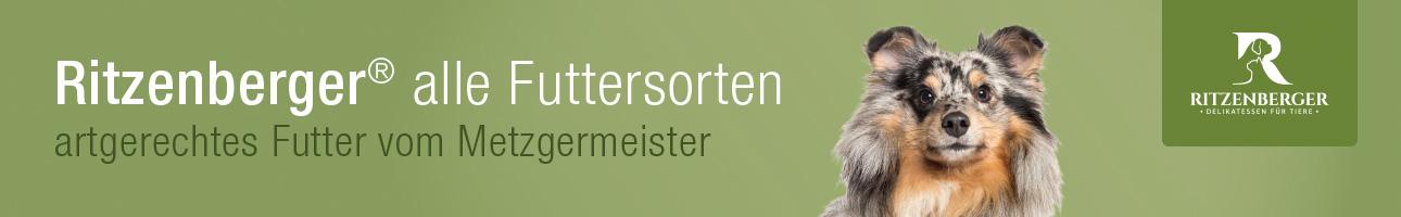Ritzenberger-Hundefutter-alle-Sorten-Nassfutter