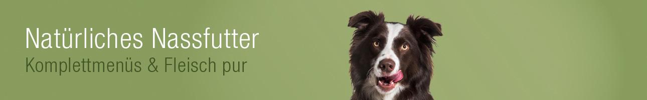 Hundefutter-Hundenassfutter-alle-Sorten