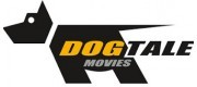 Dogtale Movies