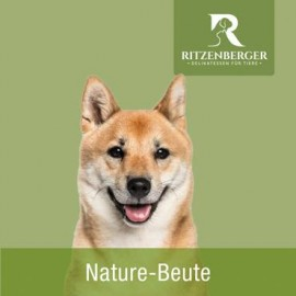 Ritzenberger® Nature-Beute...