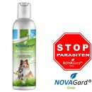 NOVAGard green Ungeziefershampoo Anti Parasit 200 ml