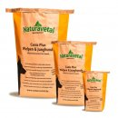 Naturavetal Canis Plus WELPENFUTTER und Junghunde...